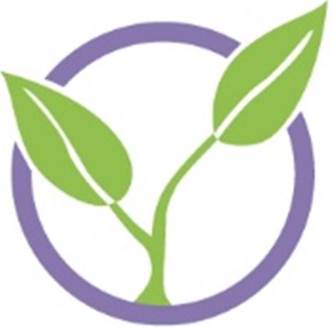 Domestic Violence Resource Center